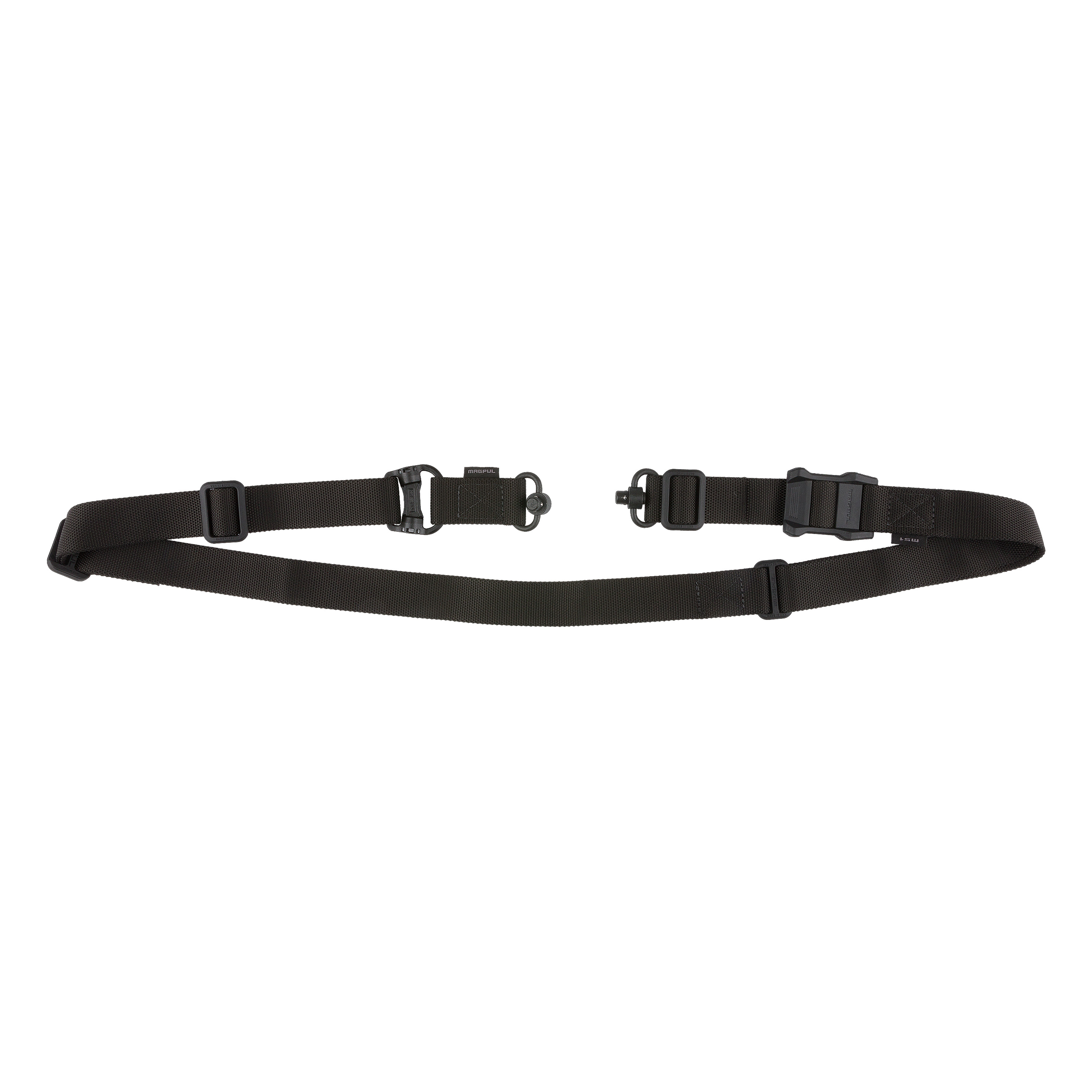 Magpul One Point Sling MS 4 black