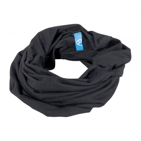 Tubular Cloth Sport Logo black