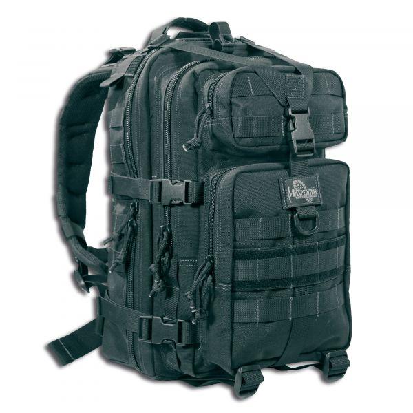 Backpack Maxpedition Falcon II black