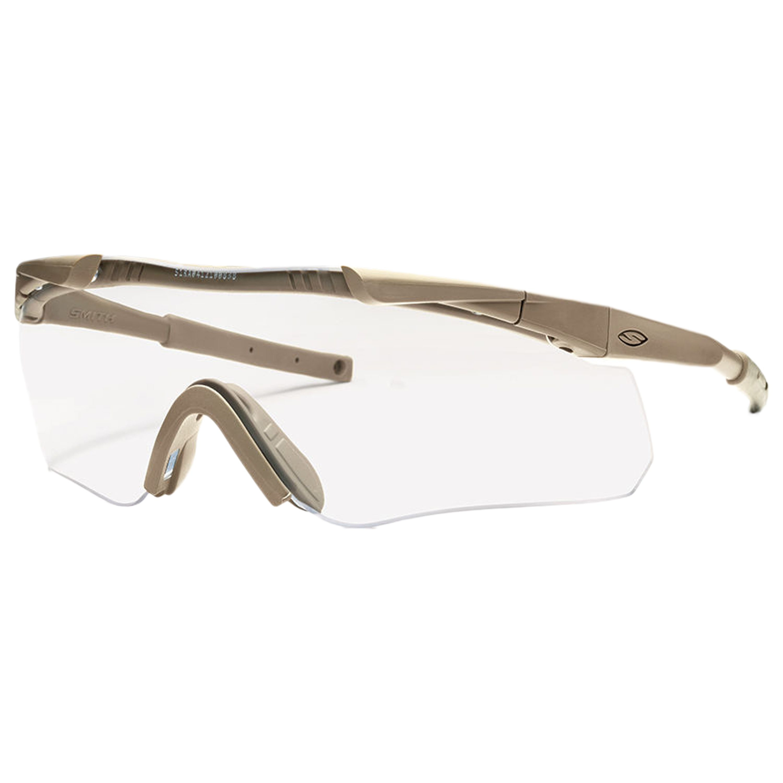 Smith Optics Glasses Aegis Arc tan/gray