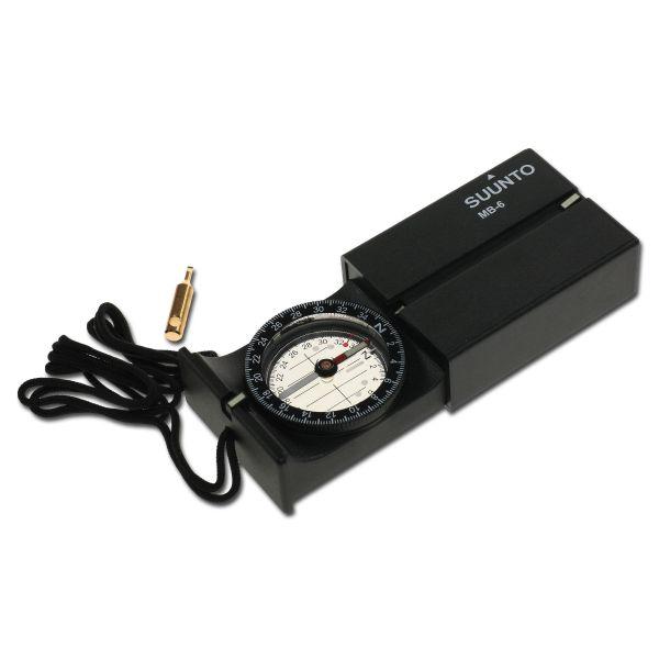 Suunto Compass MB-6
