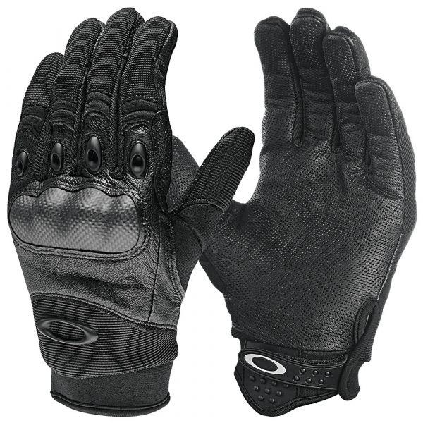 Oakley Pilot Glove black