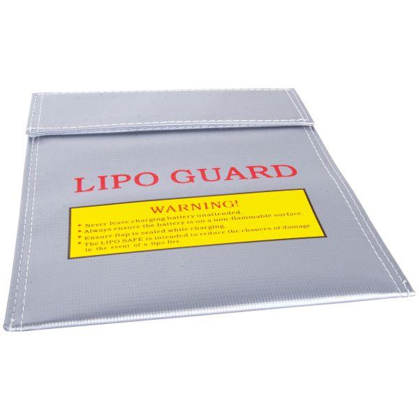 Li-Po Safe Bag LIPO GUARD
