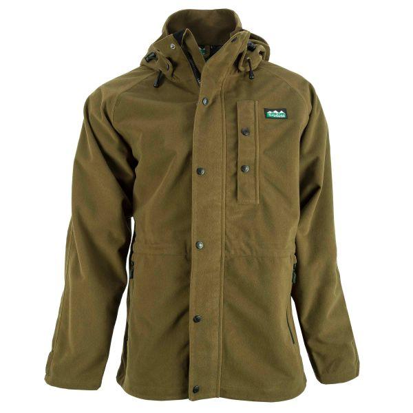 Ridgeline Jacket Monsoon Classic