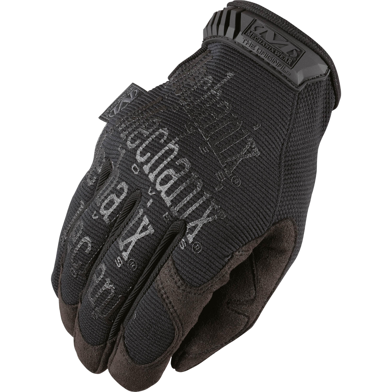 Gloves Mechanix Wear The Original covert