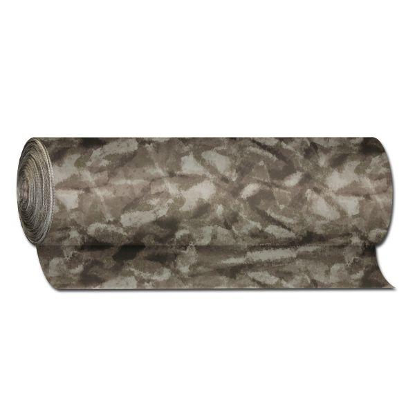 Fabric A-TACS