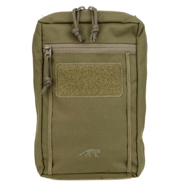 TT Tac Pouch 7.1 olive