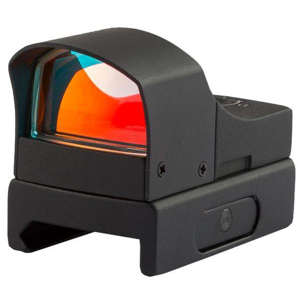 GFA AAOK107 Mini Red Dot Sight black