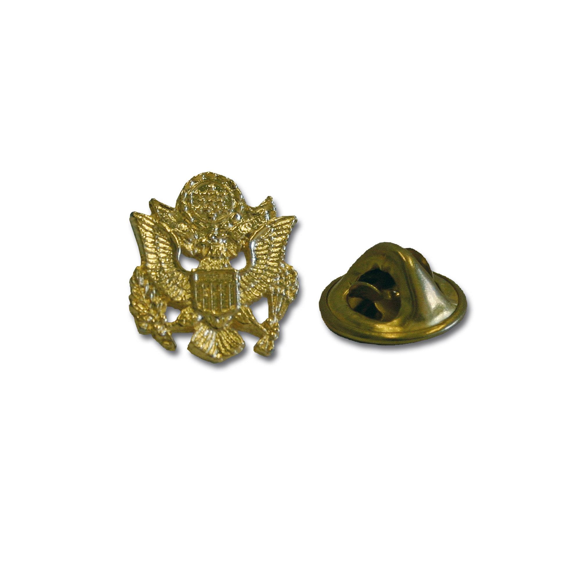 Mini Pin U.S. Army