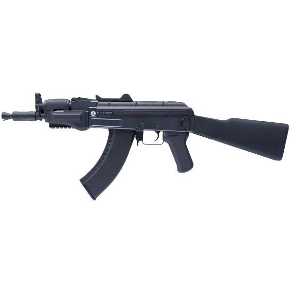 Kalashnikov Airsoft Spetznatz S-AEG 1.2 J black