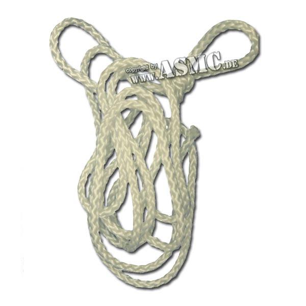 String Recurve Bow 130 cm