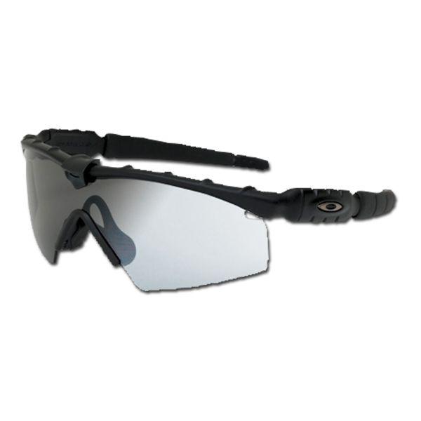 Oakley Sunglasses SI Ballistic M-Frame Photochrom