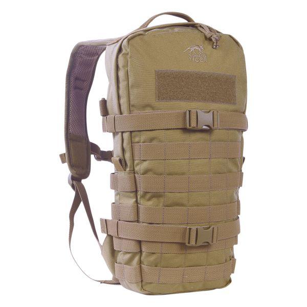 TT Backpack Essential Pack MK II khaki