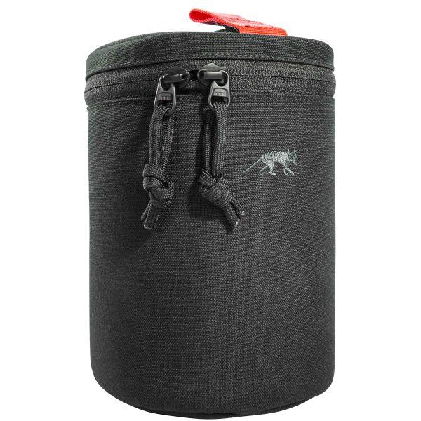 Tasmanian Tiger Modular Lens Bag M black
