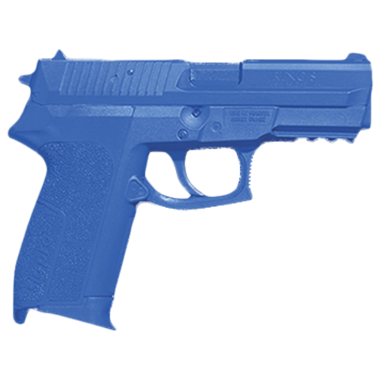 GK Pro Training Pistol SIG 2022