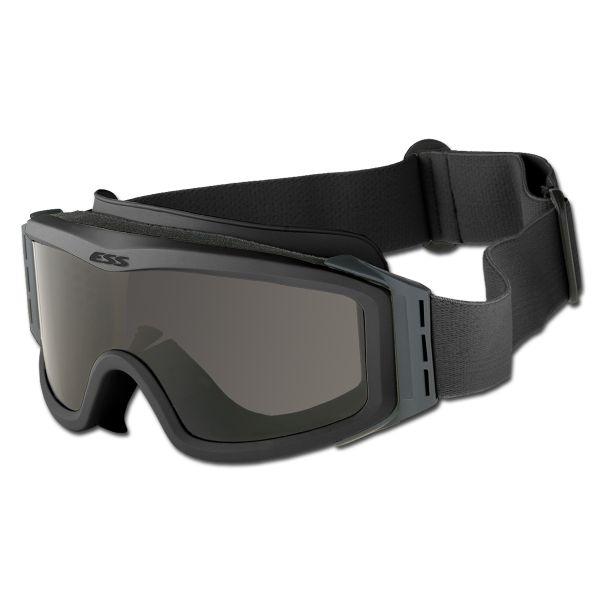 ESS Profile NVG Goggle black
