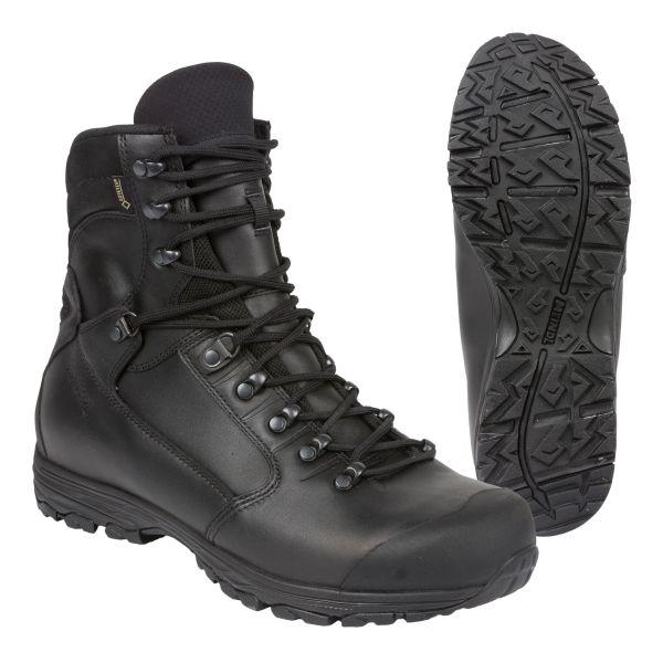 Meindl Tactical Boots GSG 9 3000 black