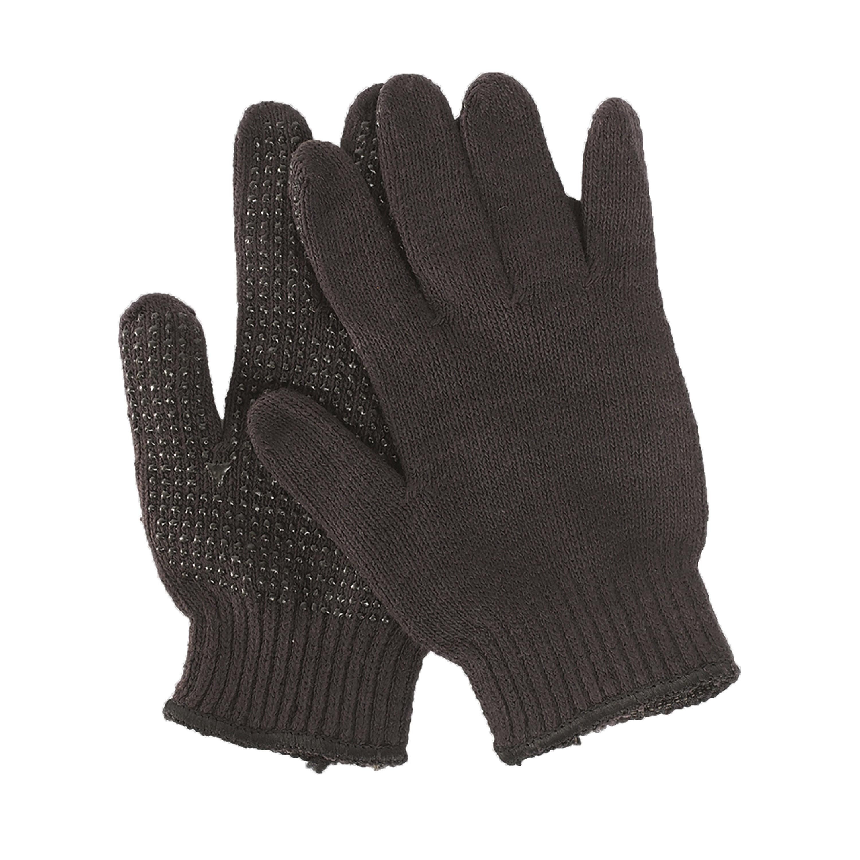 Gloves Spandoflage black