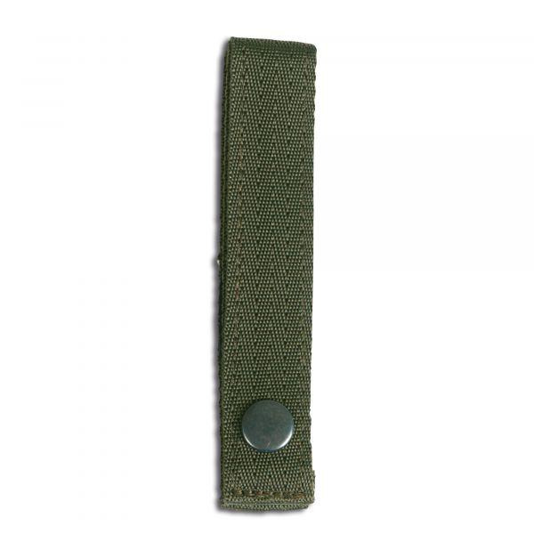 Belt Loop Modular 10 cm