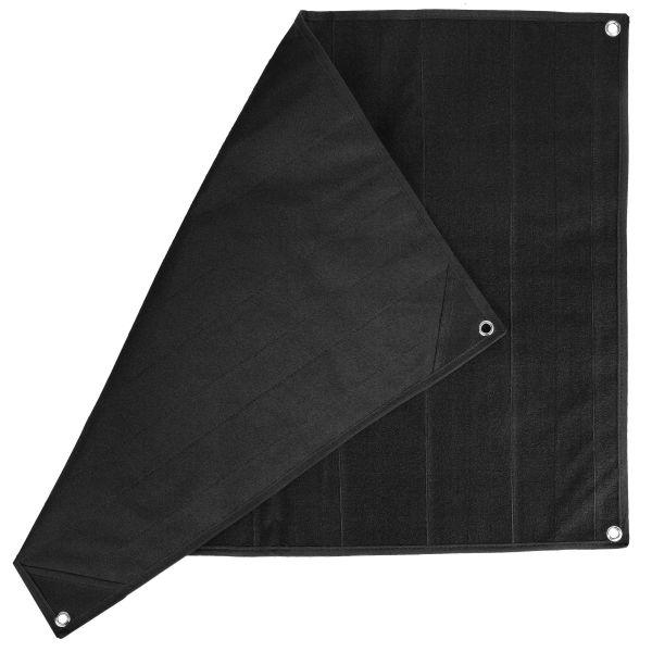 GFT Patch Wall Medium 60 x 80 cm black