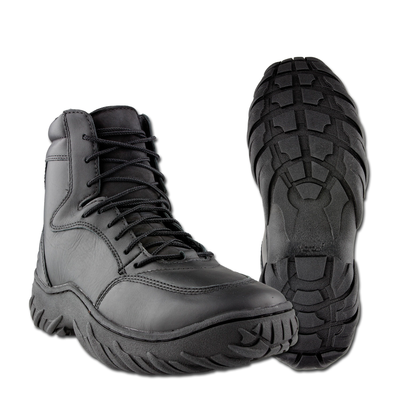 Boots Oakley S.I Assault | Boots Oakley