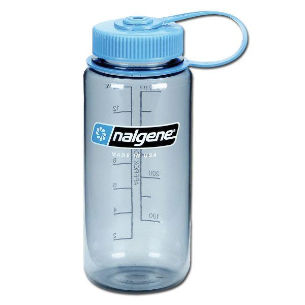 Nalgene Bottle Everyday 0.5 l. gray
