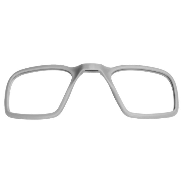 Revision RX Carrier Correction Lenses Sawfly/Bullet Ant