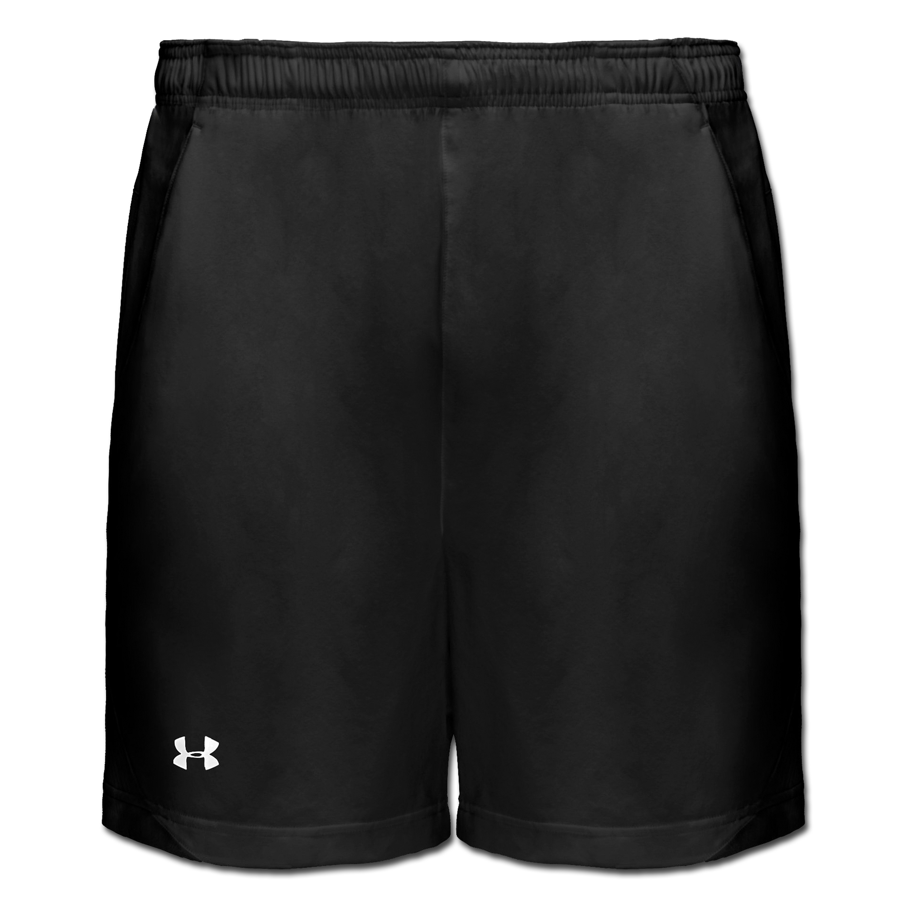 Under Armour Classic Woven Shorts black