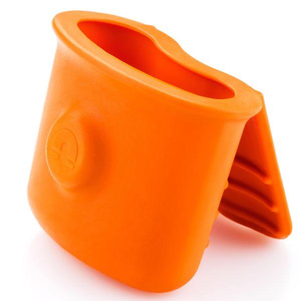 GSI Outdoors Pot/Pan Grip Microgripper