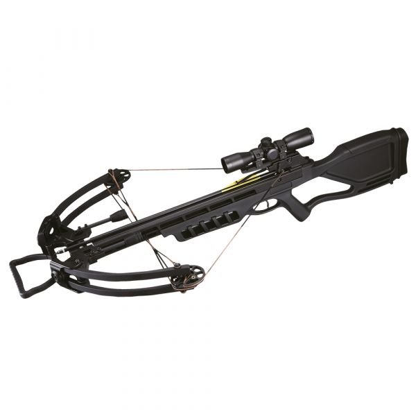 Crossbow Compound Hermes 175 lbs