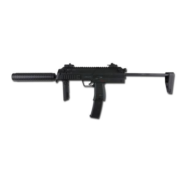 Airsoft MP HK MP7 SWAT