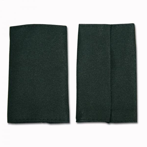 Shoulder Boards black