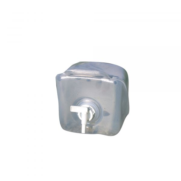 Folding Water Container 10 L