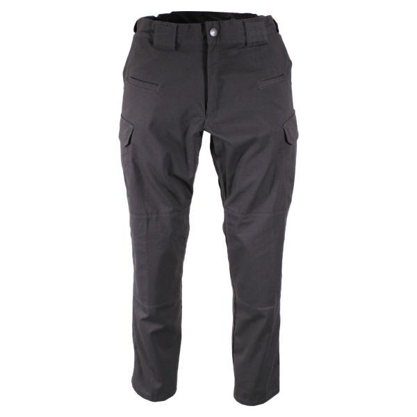 MFH Pants Stake anthracite