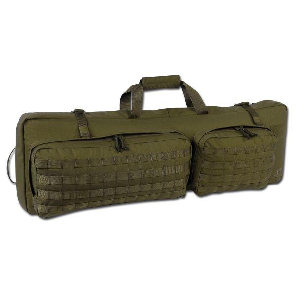 Rifle Case TT Modular Rifle Bag olive