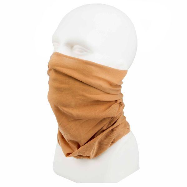 Headscarf khaki