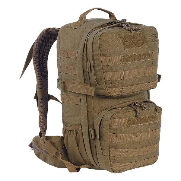 TT Combat Pack MK II coyote