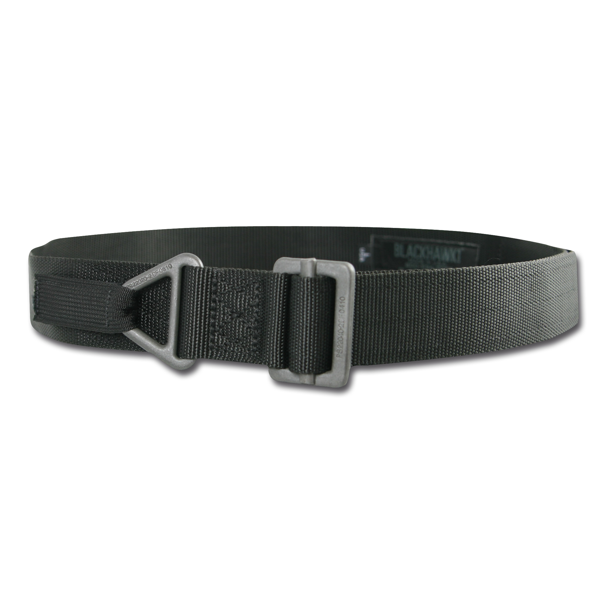 Blackhawk Rescue-Belt black
