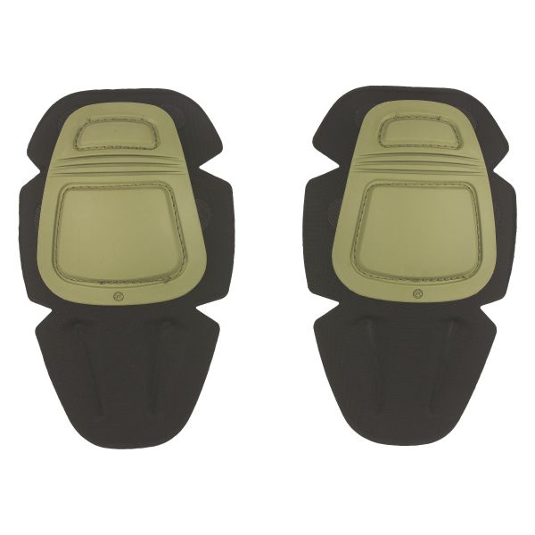 Knee Pads Crye Precision ™ AirFlex green