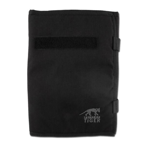 Pilotpad TT black