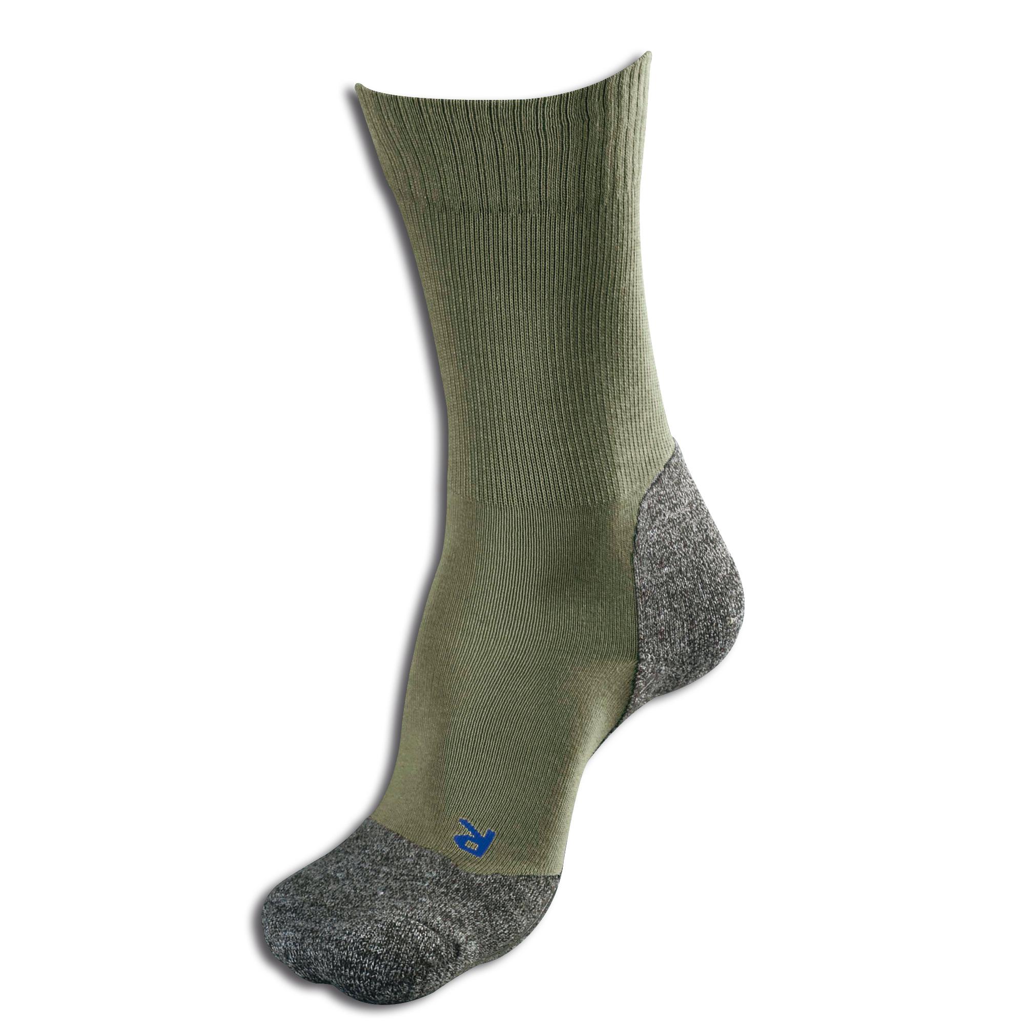Socks Falke TK 2 Cool