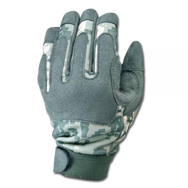 Army Gloves AT-digital