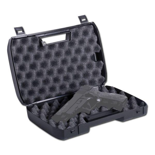GSG Gun Case black