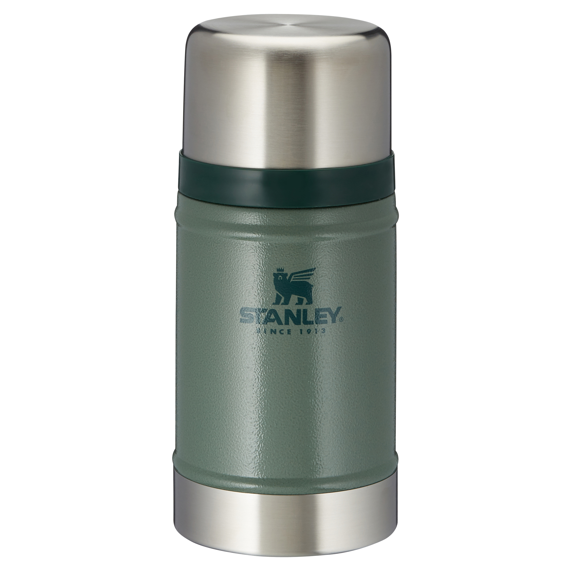 Thermos Can Stanley 0.72 l olive