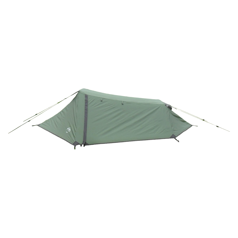 Explorer Tent Namib II