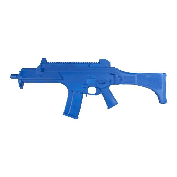 Blueguns Training Rifle HK G36C