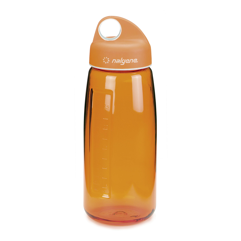 Nalgene Drink Bottle Everyday N-GEN 0.75 L orange