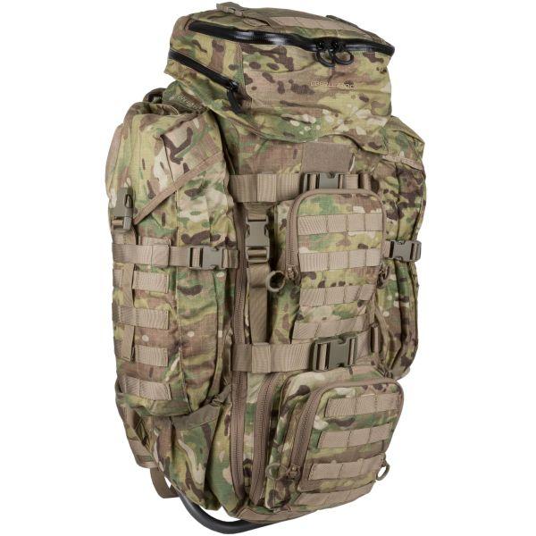 Eberlestock Sniper Backpack G4 Operator II multicam 77 L