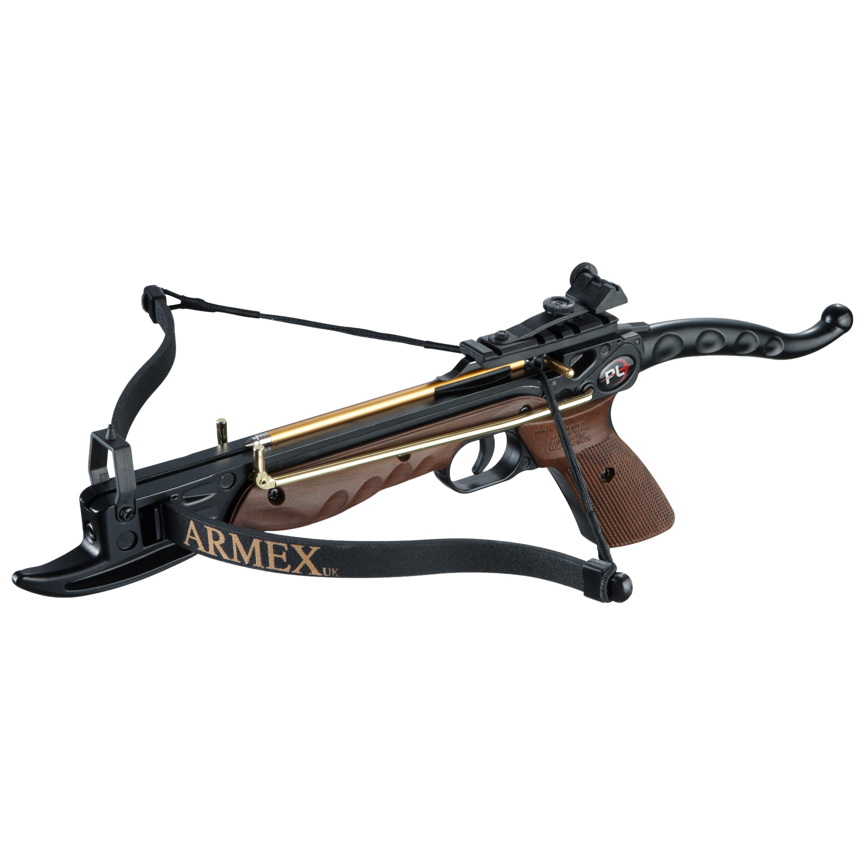 Crossbow Armex Tomcat