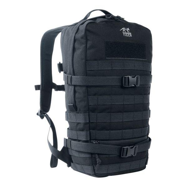 TT Backpack Essential Pack L MK II 15 L black